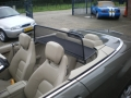 scherm nieuwe mercedes E 2